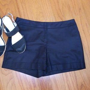 Apt 9 shorts